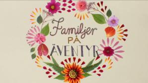 familjer_pa_aventyr_logo
